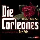 Die Corleones (       ungekürzt) von Ed Falco, Mario Puzo Gesprochen von: Stephan Benson