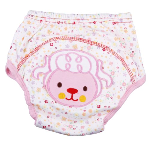 Toilet Training Products front-1035419