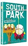 Image de South Park - Saison 16 [Non censuré]