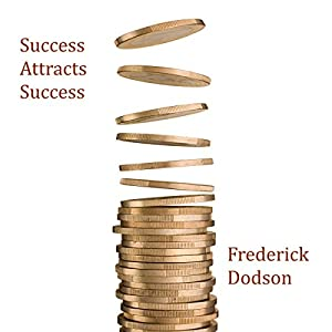 Success Attracts Success Audiobook