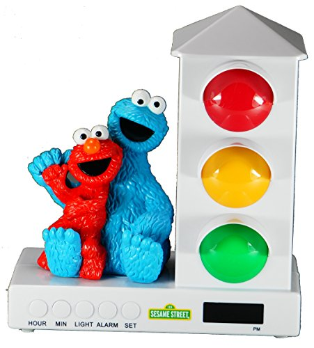 its-about-time-stoplight-sleep-enhancing-alarm-clock-for-kids-elmo-cookie-monster