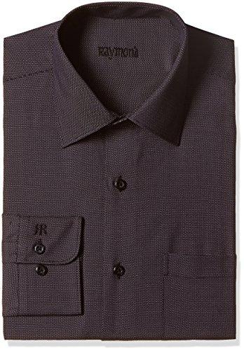 Raymond-Mens-Formal-Shirt