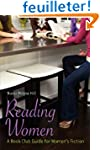 Reading Women: A Book Club Guide for...