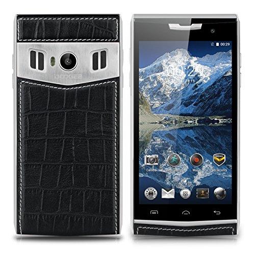 doogee-titans-t3-smartphone-libre-4g-android-60-47-ips-dual-pantalla-mt6753-octa-core-13ghz-camara-1