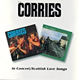 In Concert: Scottish Love Songs