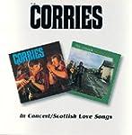 In Concert / Scottish Love Son