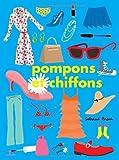 """Afficher """"Pompons et chiffons"""""""