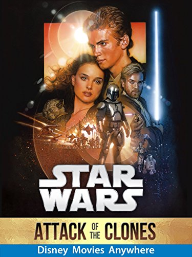 Star-Wars-Attack-of-the-Clones