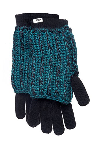 Unisex Royer Gloves