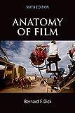 The Anatomy of Film