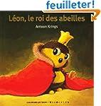 L�on, roi des abeilles
