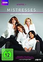 Mistresses - Aus Lust und Leidenschaft - Staffel 1