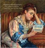 Inspiring Impressionism: The Impressionists and the Art of the Past (Denver Art Museum) (0300131321) by Bray, Xavier