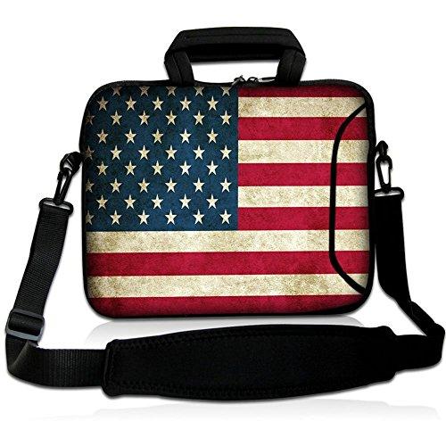 sidorenko-sacoche-pour-ordinateur-portable-15-156-pouces-sac-a-epaule-bandouliere-avec-des-poches-la