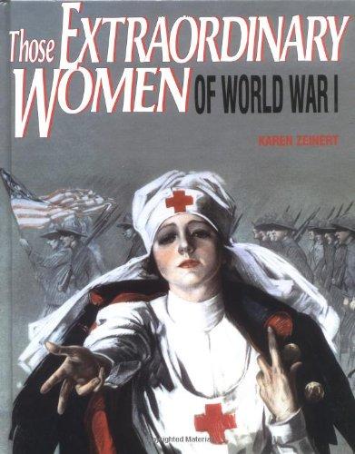 women in world war 2 essays
