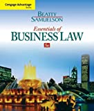 img - for Cengage Advantage Books: Essentials of Business Law book / textbook / text book