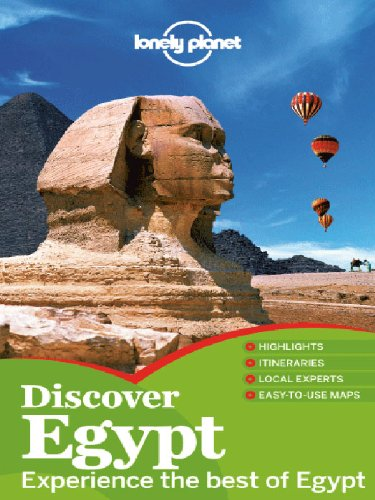 lonely-planet-discover-egypt-travel-guide