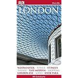 Vis-à-Vis London