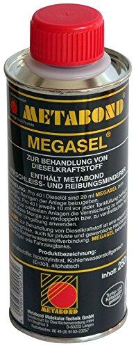 metabond-megasel-additif-de-carburant-zero-cendre-concu-pour-les-moteurs-a-diesel-afin-dameliorer-le
