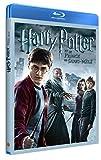 Harry Potter et le prince de sang-m�l� [Blu-ray]