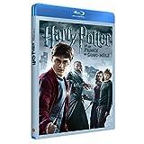 Harry Potter et le prince de sang-m�l� [Blu-ray]par Daniel Radcliffe