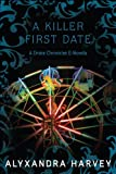 A Killer First Date (The Drake Chronicles)