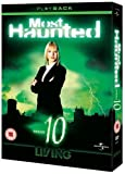 echange, troc Most Haunted - Series 10 [Import anglais]