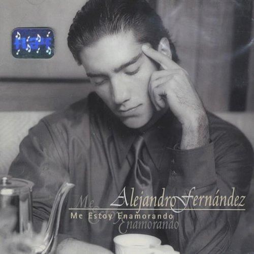 En el jardin duet with alejandro fernandez for Alejandro fernandez en el jardin lyrics