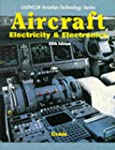 Aircraft Electricity & Electronics