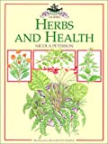 img - for Herbs and Health book / textbook / text book