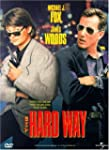 The Hard Way (Widescreen) (Bilingual)