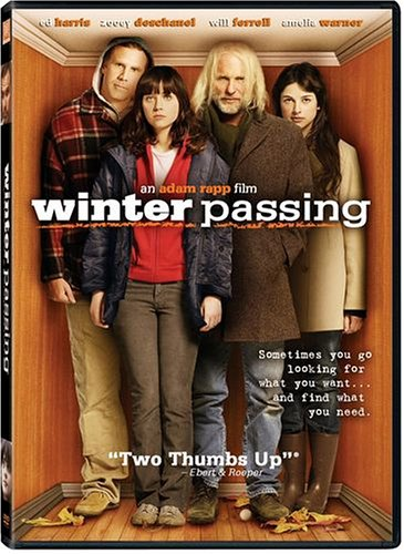 Winter Passing (Full House Cast N compare prices)