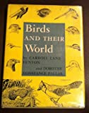 img - for Birds and Their World book / textbook / text book