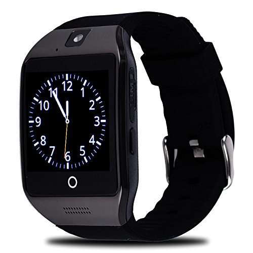 wfb-bluetooth-smartwatch-with-camera-nfc-pedometer-sleep-monitoring-for-android-samsung-iphone7-ios-