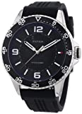 Tommy Hilfiger Watches Men's Watch 1790835