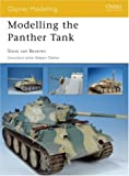 Modelling the Panther Tank (Modelling Guides)
