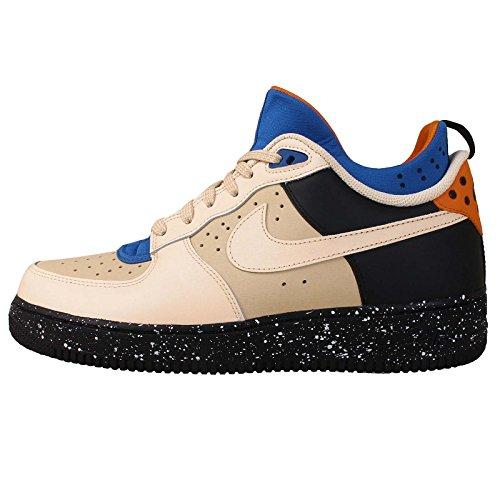 930fe1cfb28bb AIR FORCE 1 CMFT MOWABB Mens Sneakers 685159-201 - Import It All