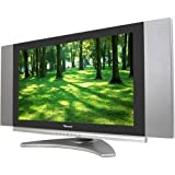 Norcent LT-2722 27-Inch HD-Ready Flat Panel LCD Television
