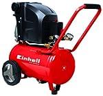 Einhell Kompressor TE-AC 270/24/10 (1...
