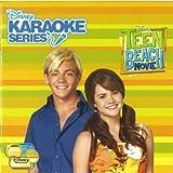 Disney Karaoke Series - Teen Beach Movie - CDG