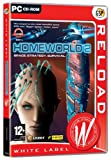 Homeworld 2 (PC CD)