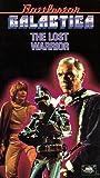 echange, troc Battlestar Galactica: Lost Warrior [VHS] [Import USA]