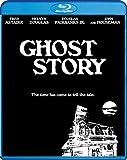 Ghost Story [Blu-ray]