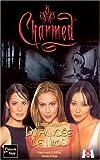 echange, troc Elizabeth Lenhard - Charmed, tome 9 : La Fiancée de Nikos