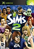 Cheapest The Sims 2 on Xbox