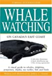 Formac Pocketguide to Whale Watching...