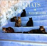 echange, troc Hans Silvester - Les Chats