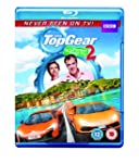 Top Gear - The Perfect Road Trip 2 [B...