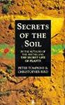 Secrets of the Soil (Arkana)