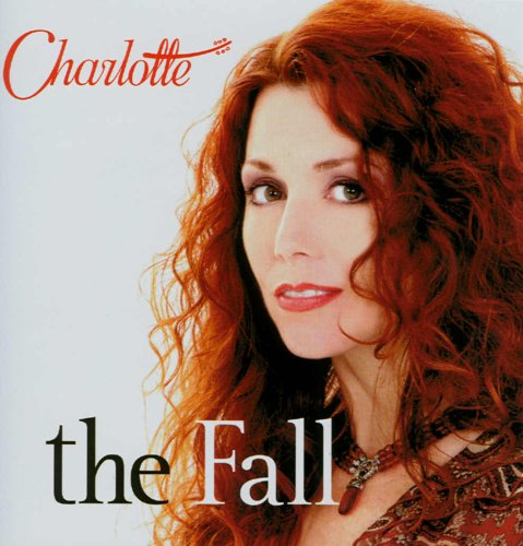 Click here to buy The Fall by Charlotte.